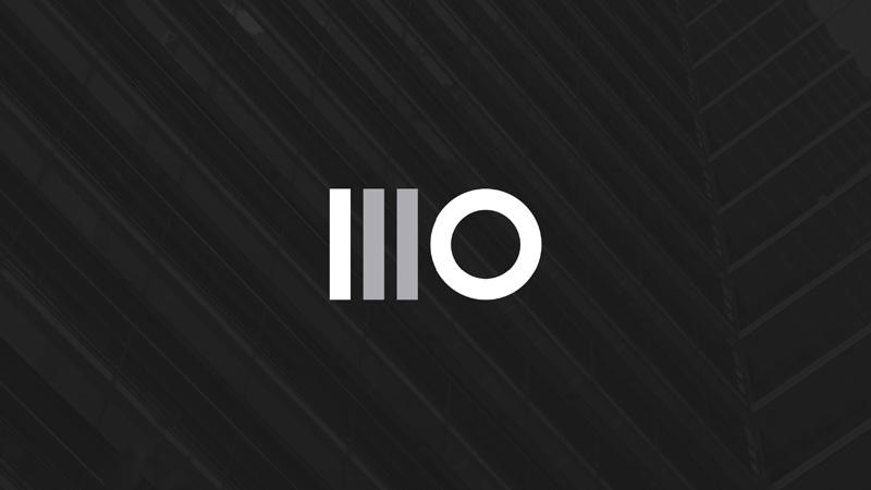 Branding iiio