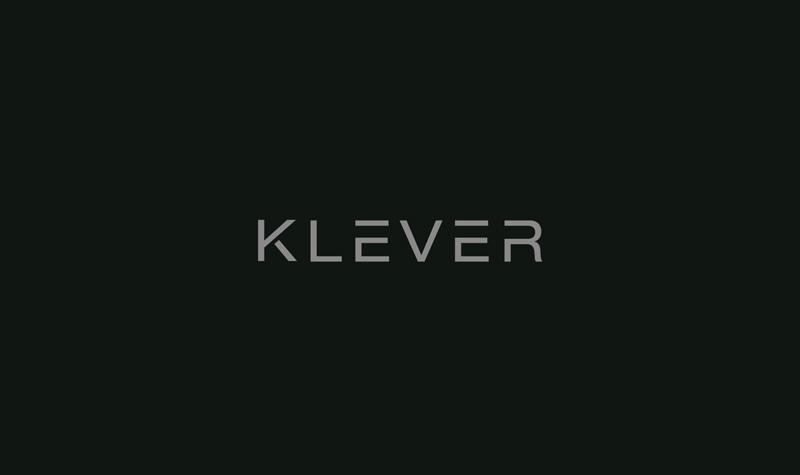 Branding Klever