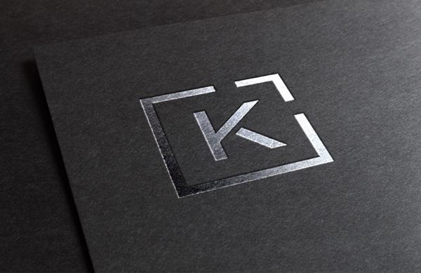Logo Klever