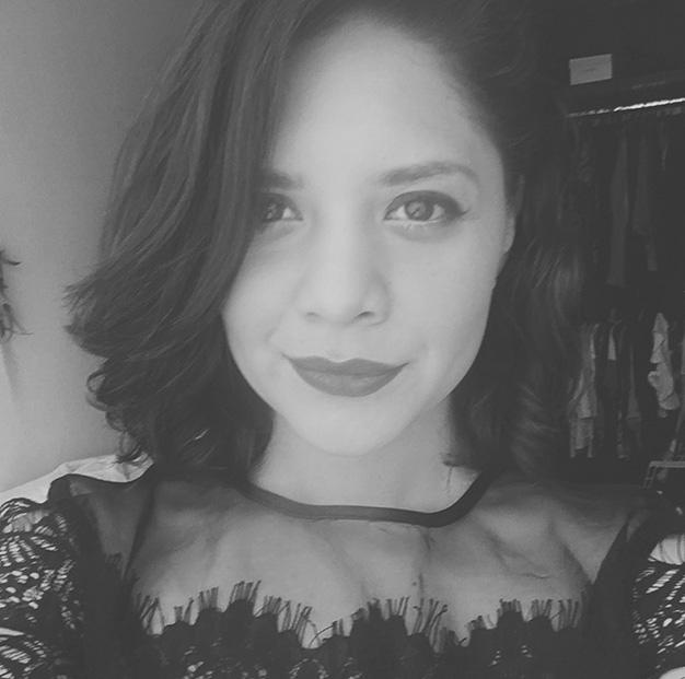 Daniela Nuño