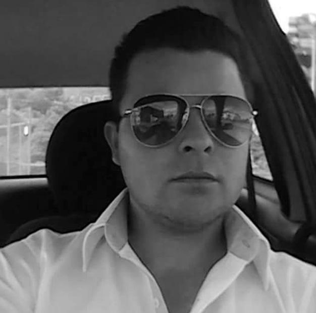 Hugo Ortiz